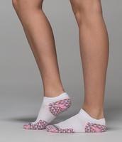 Women's ultimate padded run socks