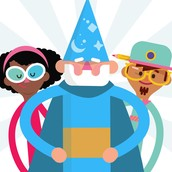 WonderBox: Explore & Learn Science, Geography, Music, and Design (Free)