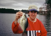 An Update On Immediate Solutions In Calico Bass Fishing
