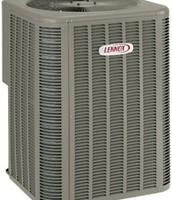 Merit® Series 13ACX Air Conditioner
