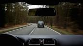 Regular Driving