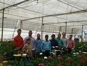 Kf Bioplants Pvt. Ltd.