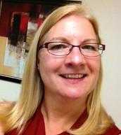 Instructor: Janet M. Kennedy, CMD