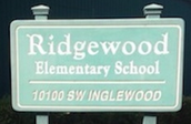 Ridgewood Elementary School