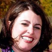 Lori Gambino