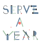 ServeConWV Service Year Fair - Tuesday, February 23rd from 2:00-5:00PM