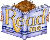 4.   10 Reasons Nonreaders Don't Read — and How to Change Their Minds