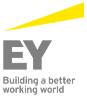 Ernst & Young (E&Y) LLP