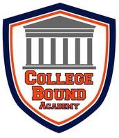 College Bound Academy (OK)