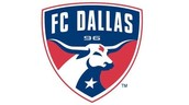 Red Friday Frisco - FC Dallas