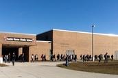 Kuehn-Haven Middle School