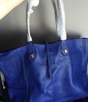 Leather Handbag $99