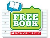 Scholastic Book Orders - Books Make GREAT Holiday Gifts!