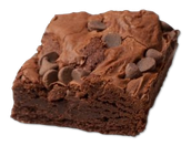 original home brownies packaged to be perfect