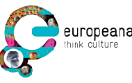 Explore Europe's cultural collections!