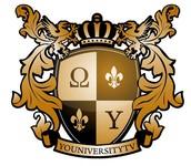 YOUniversityTV