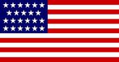 1820 Flag