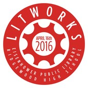 Virtually Chat with LitWorks Authors!