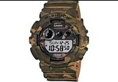 confusing but cool g shock