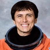 Franklin Diaz