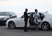 Tips for Being an Excellent Limousine Chauffeur