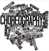 Do you want to audition to be a Student Choreographer?  Deadline to apply is Tuesday, April 5th @ 9 pm
