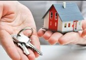 Before buying a good property wait and read!