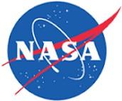 NASA INFORMATION