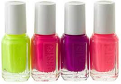 love nail polish!