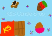 K&S Candie Shop