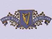 Home Rule for Ireland