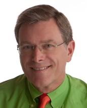 DR. TIM TYSON