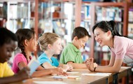 Language Learners and Schools