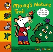 Maisy's Nature Trail