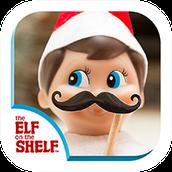 App of the Week: Elf on the Shelf Ideas