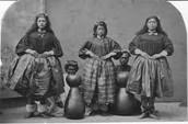 Hawaiian Natives