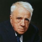 Biography of Robert Frost