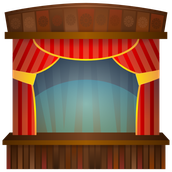 Stage Prep