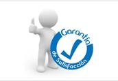 Reformas, instalaciones y mantenimientos: