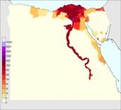 Mapa de densidad (Voluntario)