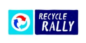 Please continue to bring in your bottles and cans to contribute to our Recycle Rally. We are in the running again for another $25,000! Thank you in advance for all of your help and consideration!