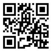 Scan to Navigate