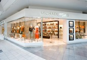 The Michael Kors Store