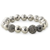 Moondance Sretch Bracelet