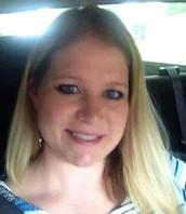 Alyssa Ruisard - Consultant