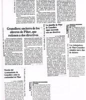 8 de maig 1986