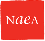 Recognized by NAEA