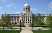 Our State's Capital