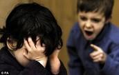 Mental Bullying