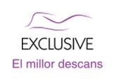 A Exclusive Sabadell trobaràs els millors preus
